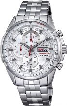 Mens Festina Chrono Chronograph Watch F6844/1