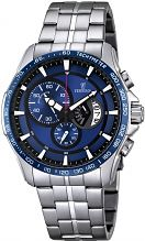 Mens Festina Chrono Chronograph Watch F6850/3
