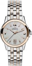 Ladies Michel Herbelin Watch 14250/BTR19