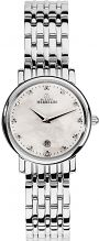 Michel Herbelin Ladies Epsilon Watch 16945/B59