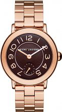 Ladies Marc Jacobs Riley Extension Watch MJ3489
