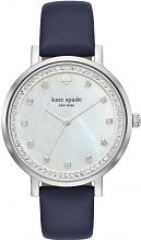 Ladies Kate Spade New York Monterey Watch KSW1171