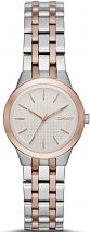 Ladies DKNY Park Slope Watch NY2493