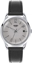 Henry London Gents Heritage Piccadilly Watch HL39-S-0075