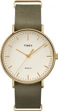 Unisex Timex Weekender Fairfield Watch TW2P98000