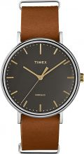 Unisex Timex Weekender Fairfield Watch TW2P97900