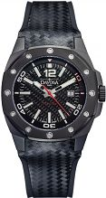 Mens Davosa Titanium Automatic Watch 16156255