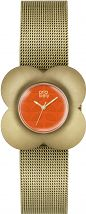 Orla Kiely Ladies Poppy Watch OK4050