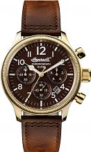 Mens Ingersoll The Apsley Chronograph Watch I03802