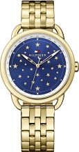 Ladies Tommy Hilfiger Lucy Watch 1781737