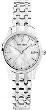 Ladies Pierre Lannier Elegance Classique Watch 078H691