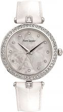 Ladies Pierre Lannier Elegance Style Watch 066L690