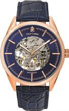 Mens Pierre Lannier Week End Automatic Watch 307C066