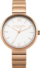 Ladies Daisy Dixon Victoria Watch DD033RGM