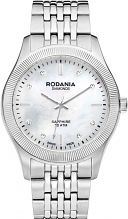 Ladies Rodania Swiss Antarctic Ladies Bracelet Watch RS2514540