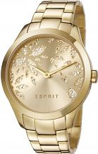 Ladies Esprit Watch ES107282003