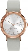 Esprit Ladies Watch ES108362003