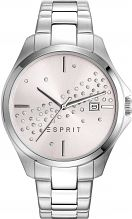 Ladies Esprit Watch ES108432002