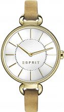 Ladies Esprit Watch ES108582001