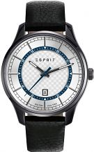 Mens Esprit Watch ES108721002