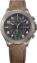 Mens Tommy Hilfiger Watch 1791343