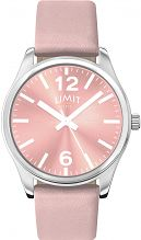 Ladies Limit Watch 6218.01