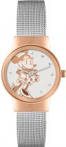 Ladies Disney Minnie Mouse Watch MN1312