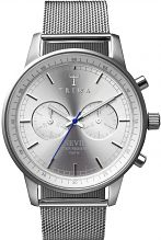 Mens Triwa Stirling Nevil 2.0 Chronograph Watch NEST101:2-ME021212