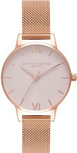 Ladies Olivia Burton Midi Dial Watch OB16MD75