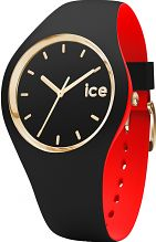 Unisex Ice-Watch Loulou Watch 007235