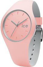Unisex Ice-Watch Duo Winter Watch 012968
