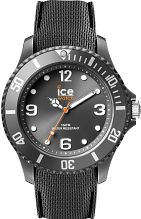 Unisex Ice-Watch Sixty Nine Watch 007268
