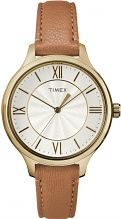 Timex Main Street Watch TW2R27900