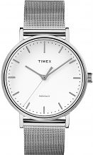 Timex Weekender Fairfield Watch TW2R26600