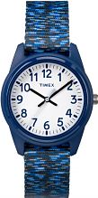 Childrens Timex Kids Watch TW7C12000