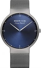 Mens Bering Max Rene Watch 15540-077
