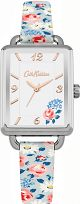 Ladies Cath Kidston Watch CKL019US