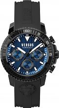 Mens Versus Versace Aberdeen Watch S30060017