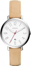 Ladies Fossil Jacqueline Watch ES4206
