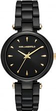 Ladies Karl Lagerfeld Aurelie Watch KL5003