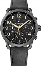 Tommy Hilfiger Briggs Watch 1791426