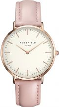 Ladies Rosefield Bowery Watch BWPR-B7
