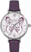 Lola Rose Ladies Butterfly Dial Watch LR2003
