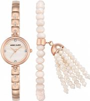Ladies Anne Klein Diana Watch AK/N2854RGST