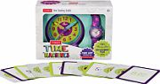 Childrens Timex Time Teaching Toolkit Watch TWG014800