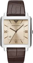 Mens Emporio Armani Watch AR11098