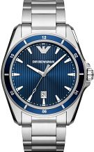 Mens Emporio Armani Watch AR11100
