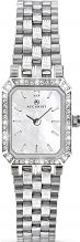 Accurist Ladies Watch 8116