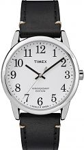 Unisex Timex Easy Reader 40th Anniversary Edition Watch TW2R35700