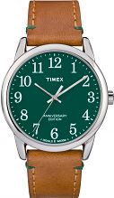 Unisex Timex Easy Reader 40th Anniversary Edition Watch TW2R35900